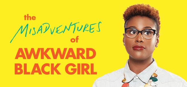 misadventures-awkward-black-girl-issa-rae-1