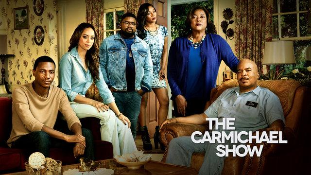 2017-Carmichael-S3-ShowsImage-1920x1080-KO