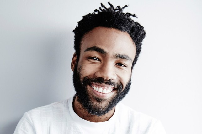 t-donald-glover-fanfair-november-2016