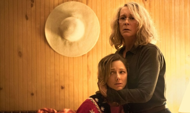 halloween-2018-review