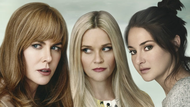 big-little-lies-1-3000x1688