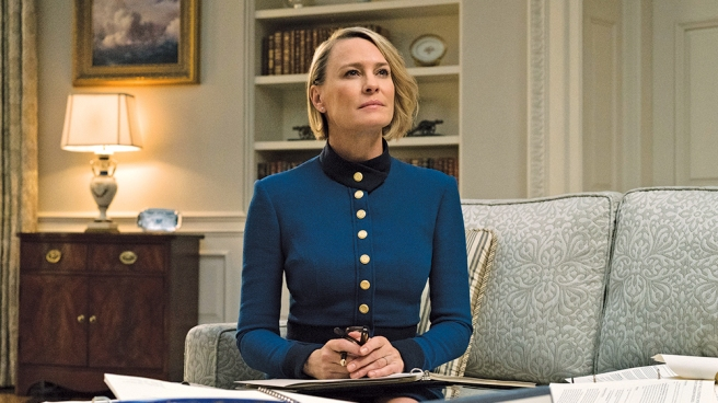 robin-wright-house-of-cards-costumes.jpg