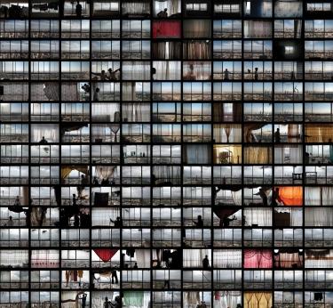 Windows 2008-2010